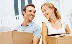 Furniture Removalists in Australia - Can You Trust Them?